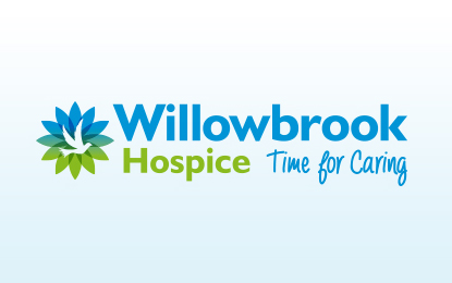 Murraywood Receives Thanks from Willowbook Hospice