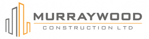 Murraywood Construction