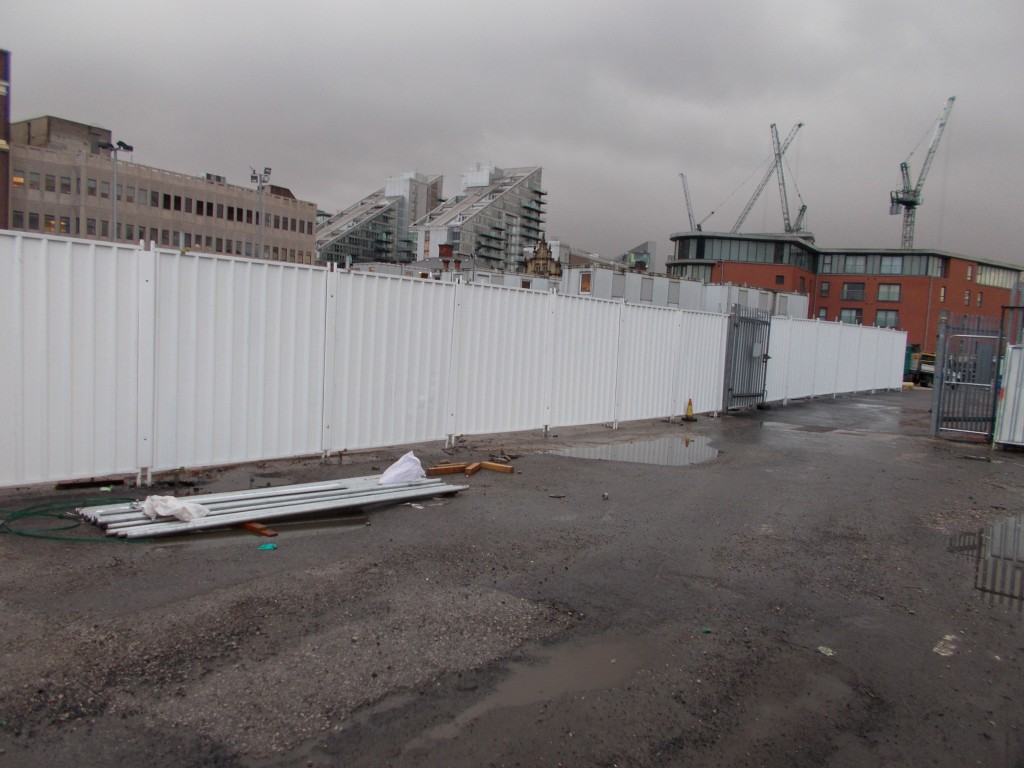 16. 18.01.2018 CAB ROAD HOARDING (4)