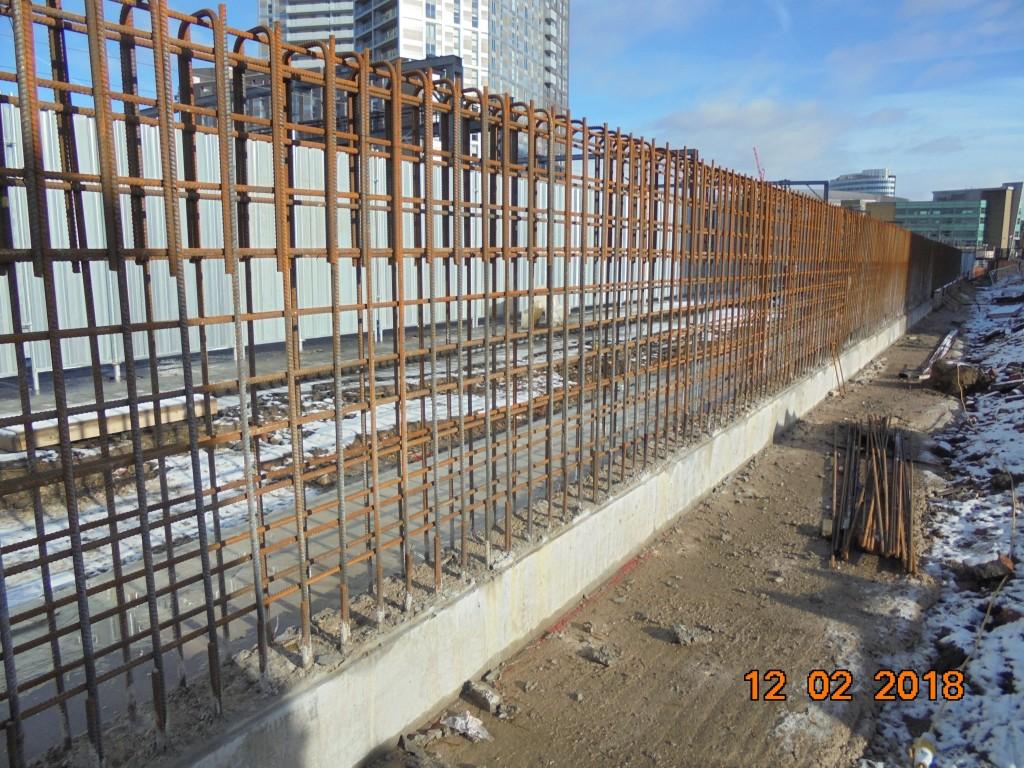 22. 12.02.2018 Parapet Wall pre pour (5)