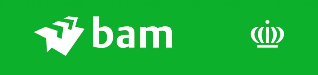 BAM Supply Chain Awards – 2020